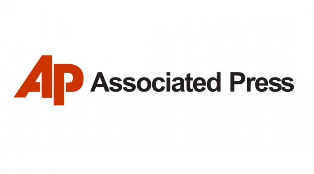 Cox Media Group Ohio Properties nominated for prestigious AP awards.