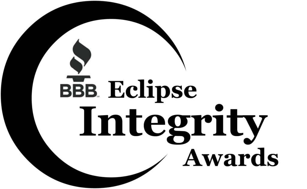 Cox Media Group Wins Eclipse Integrity Award