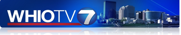 DISH customers could lose access to WHIO-TV Channel 7 programming.