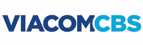 ViacomCBS and Cox Media Group renew affiliation agreements