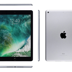 Wholesale Apple Ipads