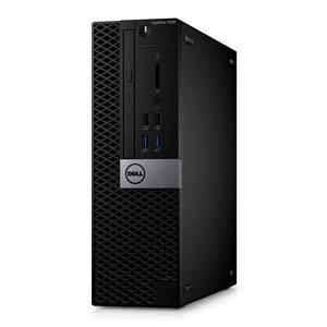 Dell 7040