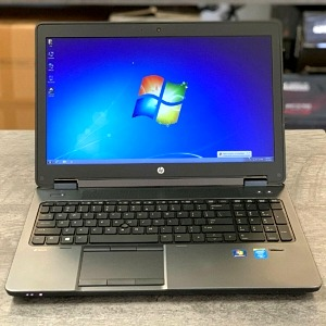 hp zbook laptops for sale