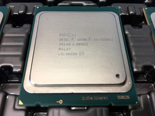 xeon e5-2680 SR1A6