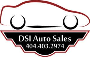 DSI Auto Sales