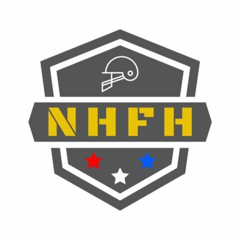 National Homeschool Football Honors