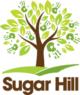 City of Sugar Hill