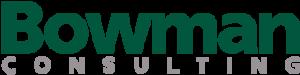 Bowman Construction