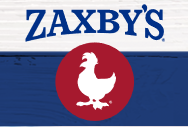 Zaxbys of Sugar Hill