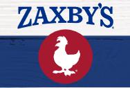 Zaxbys of Sugar Hill
