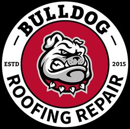 Bulldog Roofing