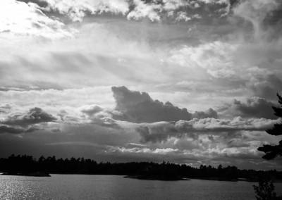 Islands Jason