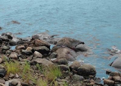 PaB Water shoreline ver2