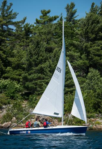 SailingRace20140705_02