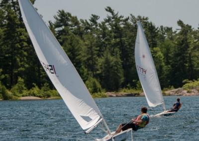 SailingRace20140705_05