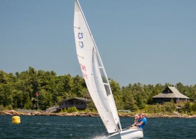 SailingRace20140705_07