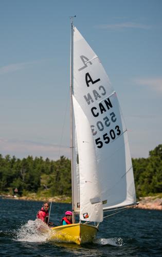 SailingRace20140705_11