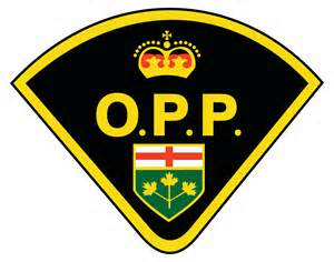 Important Message from the OPP Regarding 911 Calls