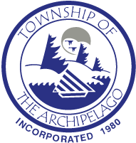 Township Official Plan Review
