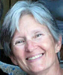 Helen Bryce