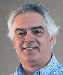 Ian MacLeod