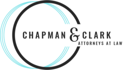 Chapman & Clark