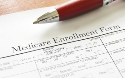 Medicare Basics You Need to Know