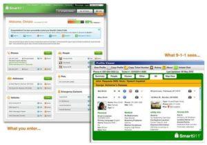 smart911-screenshot