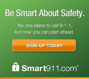 smart911-webbadge-grn_lg