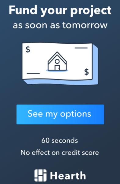 Fund Options