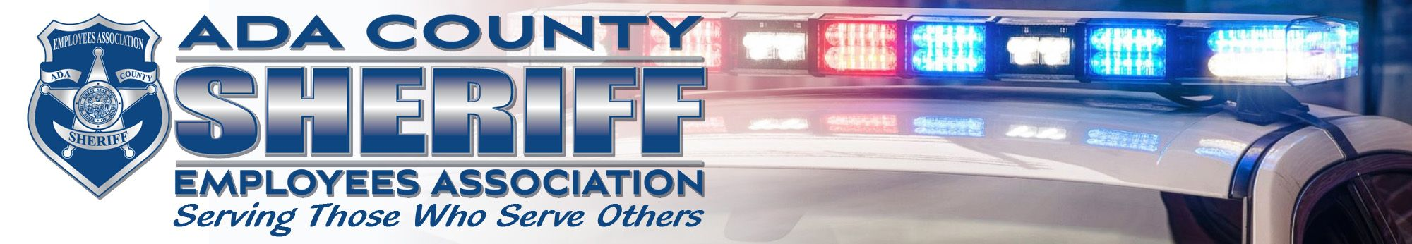 Ada County Sheriff Employees' Association