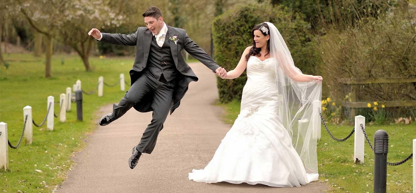 egliseinfo-mariage