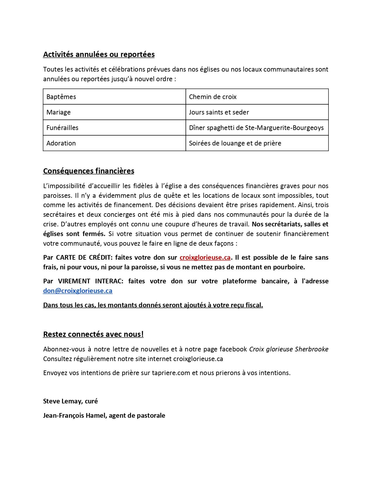 2020-03-19 lettre aux paroissiens.docx_page-0002