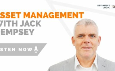 Learn ISO 55000 from Jack Dempsey
