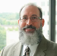 Emergency Management Director Mark DeRosa
