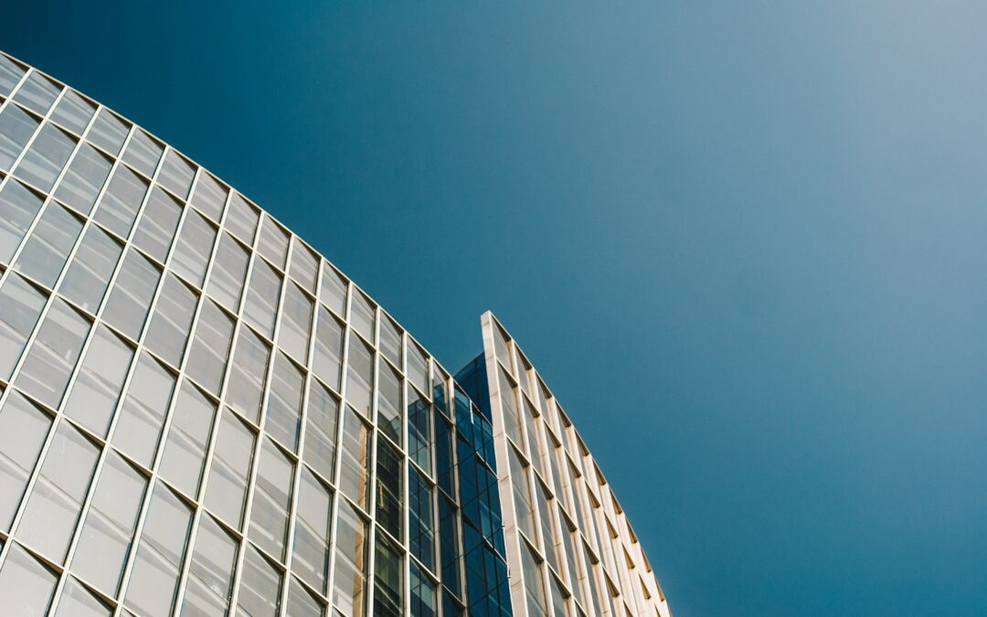 Why and How is Federal Real Property Asset Management Policy Changing, and What You Need to Do About It