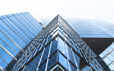 How to Improve Your Enterprise Real Property Asset Management Capabilities