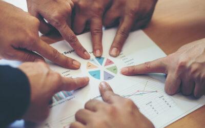 Today's HCM Challenges in Workforce Analytics