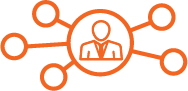 CIO Advisory Icon