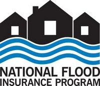 NFIP-national-flood-insurance-program