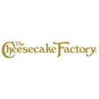 Cheesecake Factory Logo