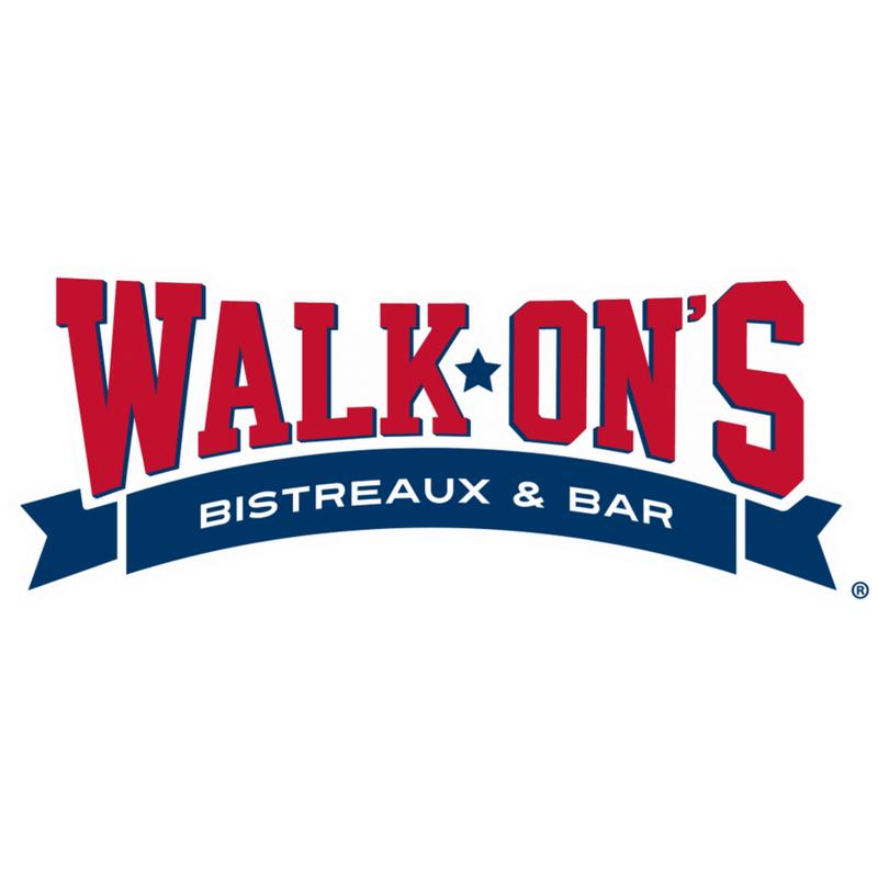 Walk On's Logo