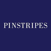Pinstripes at Vineland Pointe