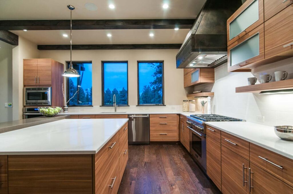 Kitchen_high_1928443