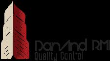 DanAnd RMI logo