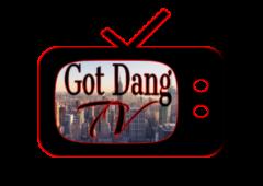 Gotdang Tv