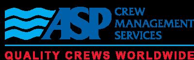 ASP Crew Management Services