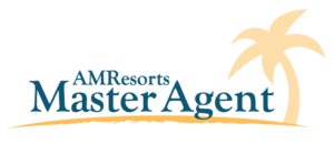 AMResorts Master Agents