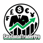 seasonal trader pro