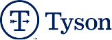Tyson Foods Corporate Logo